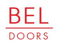logo_bel_door